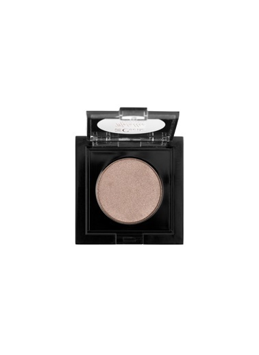 Cecile Metallic Eyeshadow Me 01 Lila